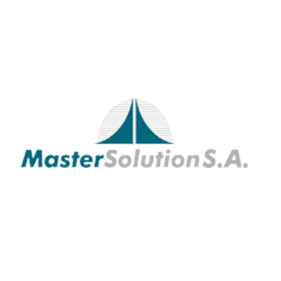 Mastersolution s.a.