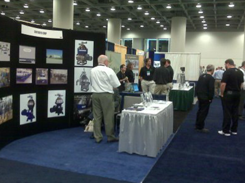 NATIONAL BIODIESEL CONFERENCE & EXPO 2009